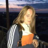 Варвара Дугужева, 0 подписчиков
