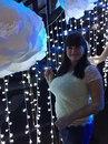 Любовь Завьялова фотография #14