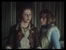 Голубка. 2-я серия (1978)