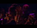 04 Iggy Pop The Stooges – I Wanna Be Your Dog – Live At Glastonbury Festival