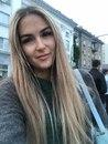 Фотоальбом человека Натальи Гришиной