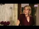 Елена Лисеная голая в сериале Мой капитан Баржа 2012 Александр Карпиловский Серия 2 1080i