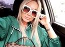 Личный фотоальбом Vika Shatalova