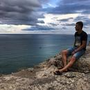 Дмитрий Трудолюбов -  #13