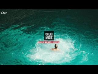 Grind hard cypher boom bap hip hop instrumental rap beat _ chuki beats