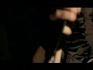 Manafest feat. Trevor McNevan (TFK) - Impossible