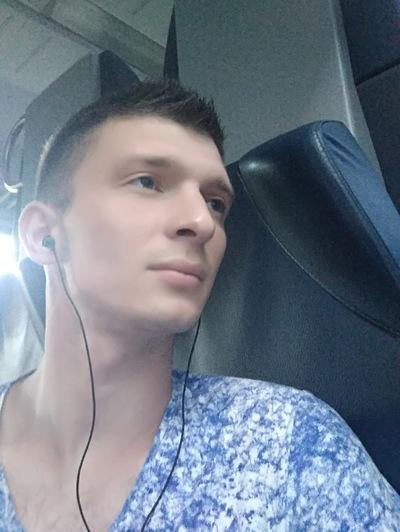 Viktor Dudarev, Минск