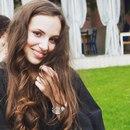Личный фотоальбом Анастасии Кокориной