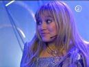 The Lizzie McGuire Movie Лиззи Магуайер What Dreams Are Made Of Отрывок
