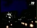 BABYLON ZOO - The Boy With The X-Ray Eyes (Armageddon Babylon Mix)(MTV CHILLOUT ZONE)