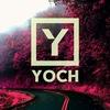 Yoch Label