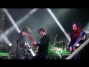 Рок концерт 15 09 17 Freelite г Полоцк 01