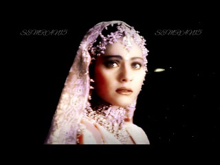 Channa Mereya // Story of Simran & Rahul - SrKajol