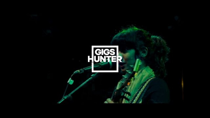 The best cover ever Mama Know Best Jessie J Cover Jungkat Jungkit GIGS HUNTER