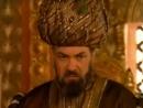 Сериал Роксолана_ Владычица империи 2003 7 серия историческая драма