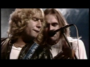 Status Quo - Don't Drive My Car (1980) ᴴᴰ