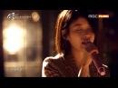 ( Picnic Live Season2 EP.104) IU - Through the Night