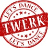 Бесплатный TWERK  в Solo Dance Studio (Воронеж)