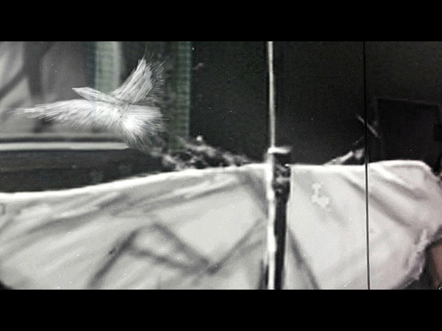 004GD Ungraved Apparition