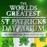 Ирландская народная - Finnegan's Wake