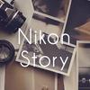 Nikon Story