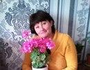 Фотоальбом Валентины Щербатых