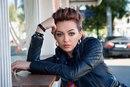 Личный фотоальбом Анны Колесниченко