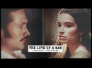 Ernest and Harriet | The love of a man (2x04)