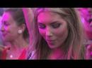 Armin Van Buuren ft Audrey Gallagher - Hold On To Me (Subsonik Vs Kiro Remix)