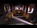 Gregorian 10 Voyage voyage HD mp4