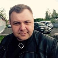 Андрей Чигарев