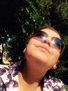 Личный фотоальбом Екатерины Шаповаловой