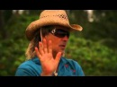 Kenny Powers on ATV Jet Ski All Terrain Vehicles AMAZING Eastbound and Down