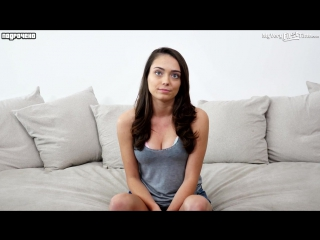 Эшли Андерсон, Ashley Anderson cute sex, pretty, young