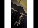 KristenStewart at the ComeSwim Premiere at Sundance Film Festival 19 01 17