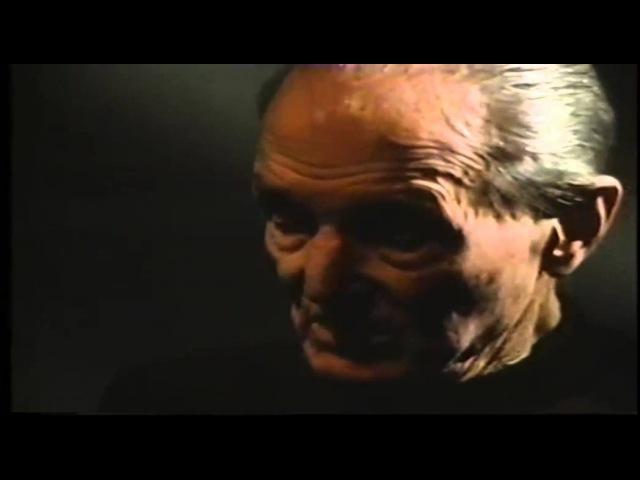Roger Waters The Ballad of Bill Hubbard World War One Alf Razzel's story