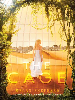 The Cage series