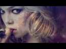 Михаил Грубов - Влюбленная женщина