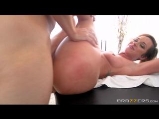 Jada Stevens [HD 1080p, all sex, big ass, massage, new porn 2017]