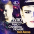 Christina Novelli - Not Alone