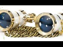 BARSKA 3x25 Blueline Opera Glass with Necklace Pearl White - Video Dailymotion
