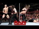 WWE RAW Highlights 5/15/17 – WWE RAW Highlights 15 May 2017 – WWE RAW Highlights 15/5/2017
