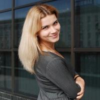 ЕленаШирина
