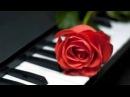 Piano Lounge Altamirano- piano songs