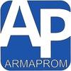 АрмаПром - автономные системы и сантехника
