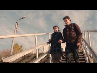 Дочь |2012| Режиссеры: Александр Касаткин, Наталья Назарова | драма, детектив