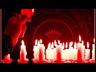 Mr. Kristopher - Death Rattle (Stilz feat. Dimi Kaye Remix)