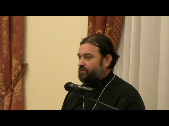 Встреча с о Андреем Ткачевым Храм святителя Николая Чудотворца п Лебяжье