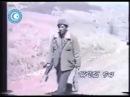 Goranboy batalyonunun Gülüstan kəndini azad etməsi uğrunda apardığı əməliyyat 1994