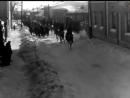Двадцать лет спустя. Памяти Михаила Светлова (1965)